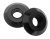 Street Plate Nut: 2-4-1/2 UNC Thread x 1-1/2 Thick -- AK48829