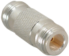Coaxial Connectors (RF) - Adapters -- CT2758-ND
