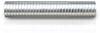 Flexible Metal Conduit (FMC) -- UG-125 -Image