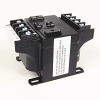 Control Circuit Transformer -- 1497A-A4-M7-1-N -Image