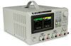Linear Programmable DC Power Supply -- T3PS Series - Image