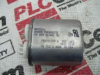 AEROVOX P50G6601Y32 ( CAPACITOR .8UF 660V 50/60HZ ) -- View Larger Image
