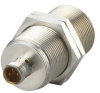 Compact evaluation unit for speed monitoring -- DI5031 - Image