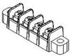 Barrier Terminal Blocks -- 38700-7312 -Image