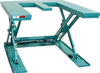 E-Lift Table -- LPBLE-20