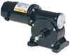 DC Gear Motors -- GP233005