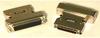 L370251 -- View Larger Image