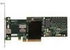 Intel SRCSASLS4I 4 Port Serial ATA/SAS RAID Controller -- SRCSASLS4I