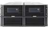 HP StorageWorks MDS600 Hard Drive Array - 35 x HDD Inst.. -- AP765A