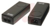 Universal PoE Plus Gigabit Injector, 32W, 48V,100-240 VAC,10/100/1000 MbPS -- 70024952