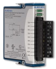 NI 9474 8-Ch 24 V, 1 us, High-Speed Sourcing DO -- 779003-01-Image