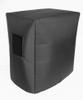 Peavey 410TVX Padded Speaker Cover -- pe410tvx1
