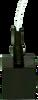 Accelerometers -- MA23