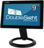 Smart USB LCD Monitor -- DS-90U - Image