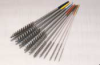 Closed Hole Stem Brush Series #85 -- 85-S1000 - Image