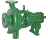 End Suction Pumps, ANSI Process -- 3060 Series