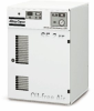 SF MED: Oil-free scroll compressors for dental applications -- 1519809