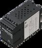 Power supply -- K26-STR-24VDC-2A - Image