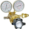 Ultra High Delivery Pressure Regulator, Model 8700