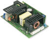 Single Output Power Supply for Medical Use -- RPS160 Series 160 Watt