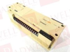 MITSUBISHI F1-20ER-ES ( PLC EXPANSION UNIT 10IN/10OUT RELAY BASED ) -Image