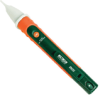 Dual Range Non-Contact Voltage Detector -- DV25