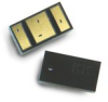 25 - 45 GHz Directional Detector in WaferCap SMT Package -- VMMK-3413