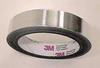 EMI ShieldingTape1170,2Inx18yd,PK5 -- 2GCA7