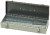 Tool Cases & Tote Trays -- 16-613 - Image