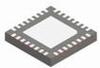 IC, SERDES, 50MHz, 16BIT, 800MSPS, LLP40 -- 17T4167 - Image