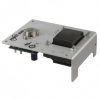 AC DC Converters -- 179-2027-ND - Image