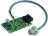 Oxygen Sensor Module -- FCX-MLXX