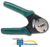 Greenlee 4-Way Indent Crimpers (22-16 AWG) -- 45610