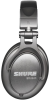 SRH Series Professional Reference Headphones -- 81853