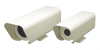 NEC Avio High-Sensitivity Security Camera -- S200
