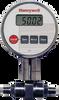 Pressure Sensors -- Model JG