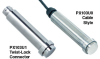 Flush Diaphragm Pressure Transducer -- PX103U1-050GI