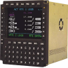 Multi-Function Control Display Unit -- MCDU