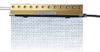 Silent X-Stream™ Air-Blade™ Ionizer