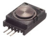Low Force Compression Load Cell -- FS20