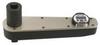 Torque Multiplier Display,CW/CCW -- 4XRJ5