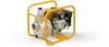 Centrifugal Pump -- PKX320