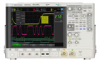 500 MHz, 2 Channel Oscilloscope -- Keysight Agilent HP DSOX4052A