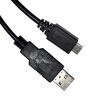 USB Cables -- AE10340-ND -Image
