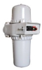 Explosionproof Combination Motor Starter -- AEOTT480315