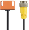Dual inductive sensor for valve actuators -- IN3502 -- View Larger Image