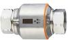 Magnetic-inductive flow meter -- SM2400
