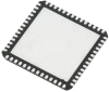 RF Transceiver ICs -- 616-1034-1-ND - Image
