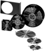Compact Cooling Fans -- A10AXFN - Image