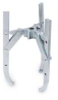 OTC 1080 50 Ton Hydraulic Grip-O-Matic Puller -- OTC1080